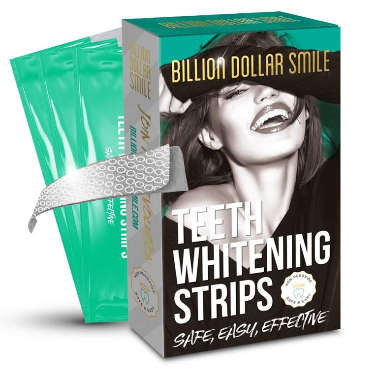 BDS-Strips-768x768px